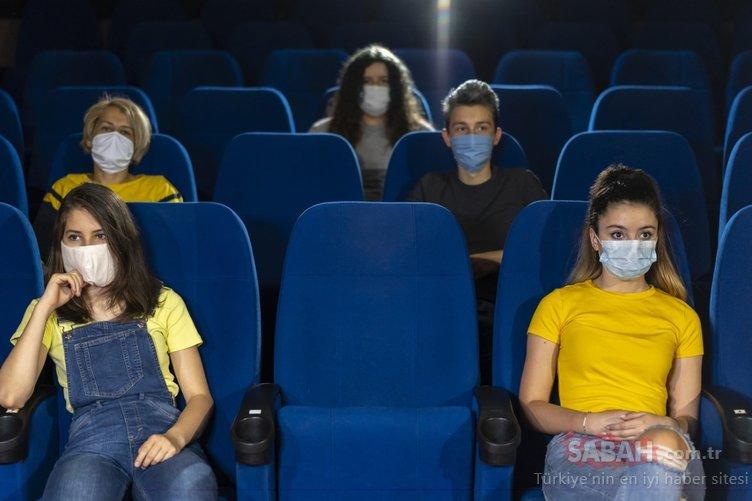 Sağlık Bakanlığı, koronavirüs dönemindeki yeni kuralları açıkladı!