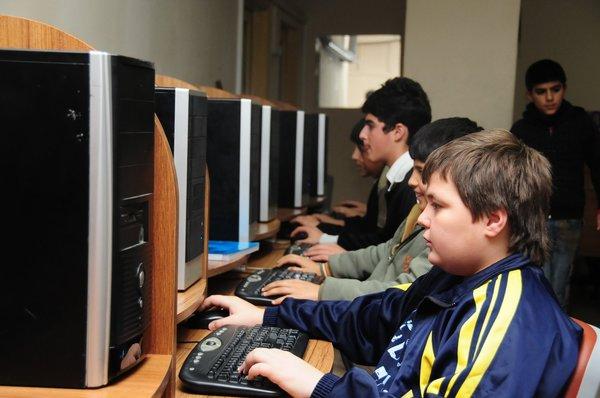 Dünya Sağlık Örgütü oyun bağımlılığını Akıl hastalığı kabul edecek