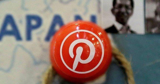 Ulaştırma ve Altyapı Bakan Yardımcısı Ömer Fatih Sayan duyurdu! Pinterest ile ilgili kritik karar