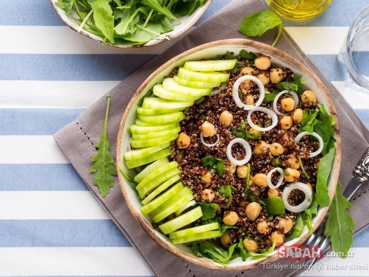 Sağlıklı diye bol bol tükettiğiniz bu besinler başınıza iş açabilir!