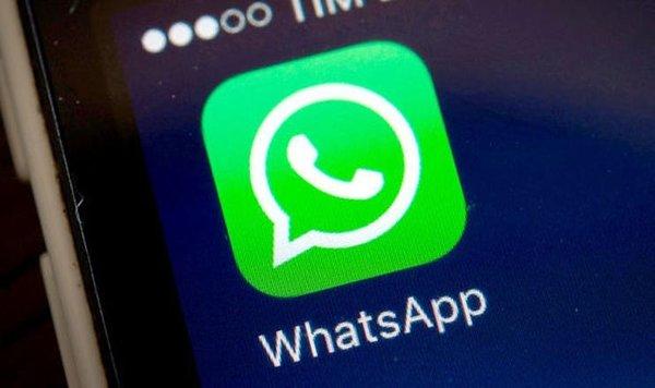 WhatsApp mavi tik hilesi çok can yakabilir!