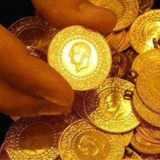 Gram altın 230 lira seviyelerinde! İşte güncel altın fiyatları