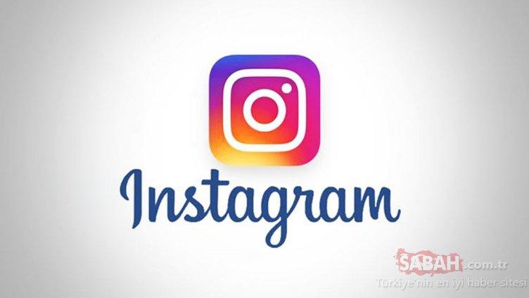 Instagram'da son dakika sorunu! Instagram hikaye story görüntüleyenler neden görünmüyor, keşfet neden açılmıyor? Hikaye görüntüleyenler kalktı mı?
