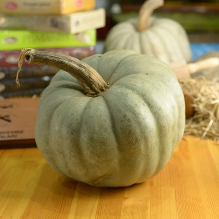 Kasım ayında tüketilmesi gereken besinler