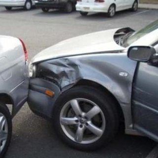 Araçların hasar kaydını PTTden sorgulama imkanı
