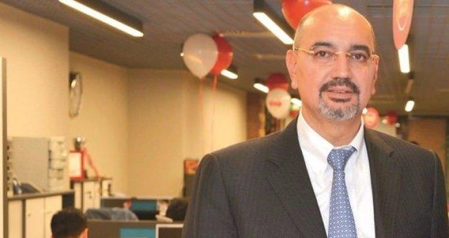 Ülker'den Kaynak Holding açıklaması