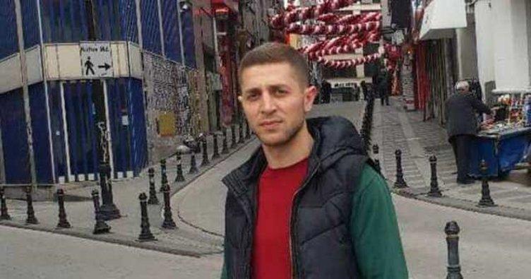 Midyat'ta silahlı saldırı: 1 ölü