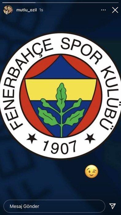 Son dakika: Fenerbahçe Mesut Özil transferini bu hafta açıklayacak! Sarı lacivert şov başlıyor...