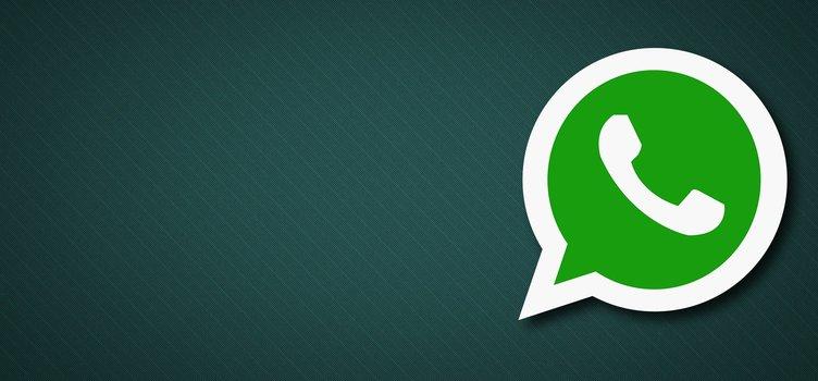 WhatsApp'tan Android telefonlara müjde!