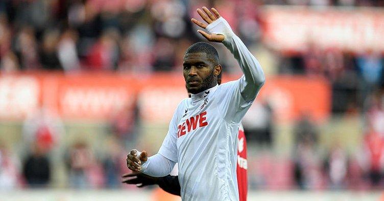 Abdurrahim Albayrak: Modeste transferi olmayacak