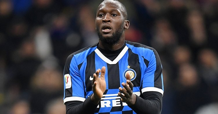 Inter 2 - 1 Ludogorets MAÇ SONUCU
