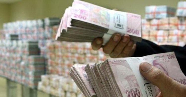RÜYADA KAĞIT PARA GÖRMEK - Rüyada kağıt para bulmak, para saymak, birine para vermek neye işarettir?