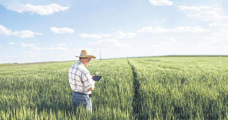 Dijital tarım KOBİ'lere hangi fırsatları sunuyor