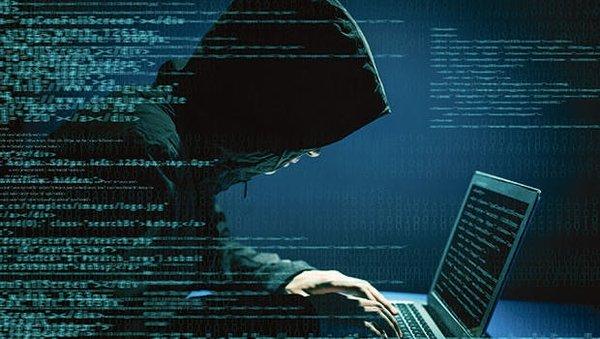 Tarihe geçen en azılı hackerlar