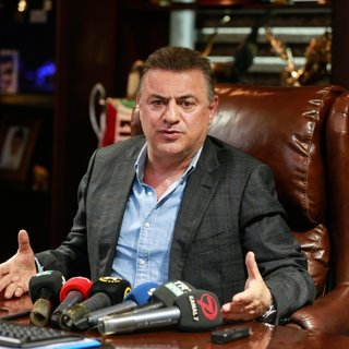 Çaykur Rizespor'un maç tekrarı talebi reddedildi