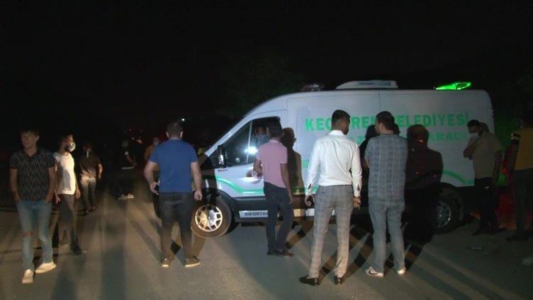 Son dakika haberi... Ankara'da ölü bulunmuştu... Ümitcan Uygun'un annesi Gülay Uygun olayında flaş gelişme