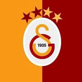 Galatasaray, 4 oyuncunun sözleşmesini uzattı
