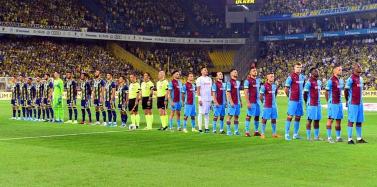 Türkiye Kupası'nda şampiyonluk oranları belli oldu!