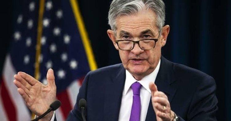 ABD Merkez Bankası FED faiz kararını açıklandı mı? Aralık ayı FED faiz kararı ne zaman saat kaçta açıklanacak?