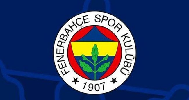 Fenerbahçeli yıldız ameliyat edildi!