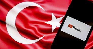 Youtube'un Türkiye'ye temsilci ataması diğer sosyal medya şirketlerine örnek olmalı