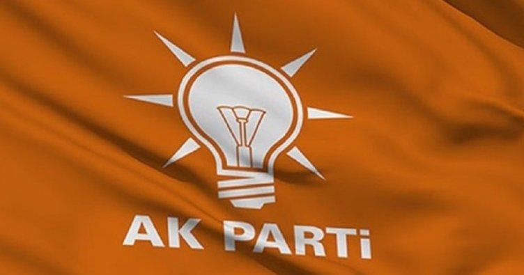 AK Parti'den; vergi yapılandırmasından, imar barışına, bayram ikramiyesinden, yerli otomobile, şaşırtıcı icraat duyuruları!