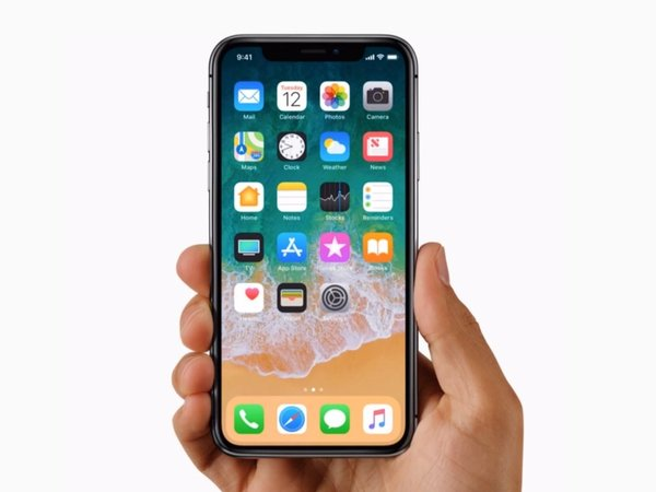 iPhone'lara yeni güncelleme geldi! (iOS 11.3 beta 4 karşınızda)