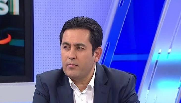 Fatih Doğan Beşiktaş - Kayserispor maçını değerlendirdi