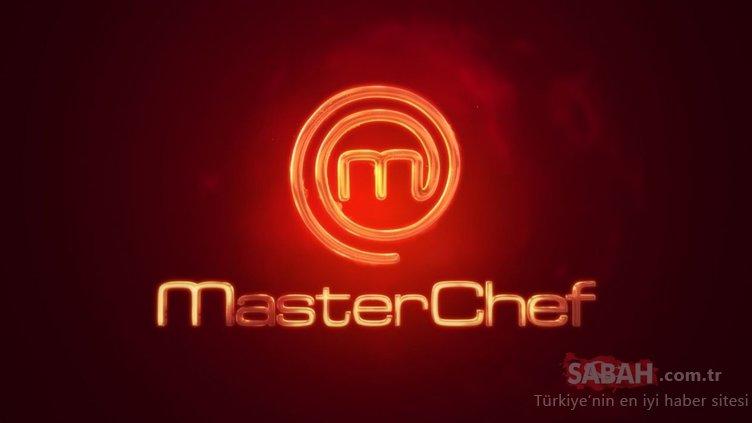 Masterchef'te eleme adayları kimler oldu? 17 Ekim 2020 Masterchef Türkiye'de dokunulmazlık oyununu kim kazandı, eleme adayları beli oldu mu?
