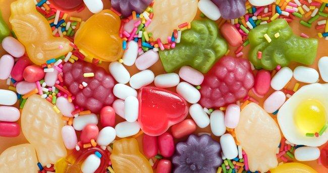 Şeker, ile ilgili görsel sonucu