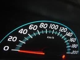 Benzine daha az ödemenin yolları