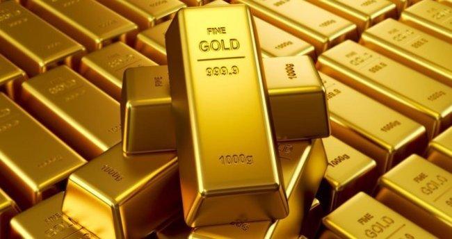 '99 çuval altın' için açıklama: Bizim değil!