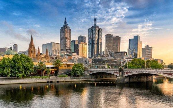 2018'in en eğlenceli şehirleri