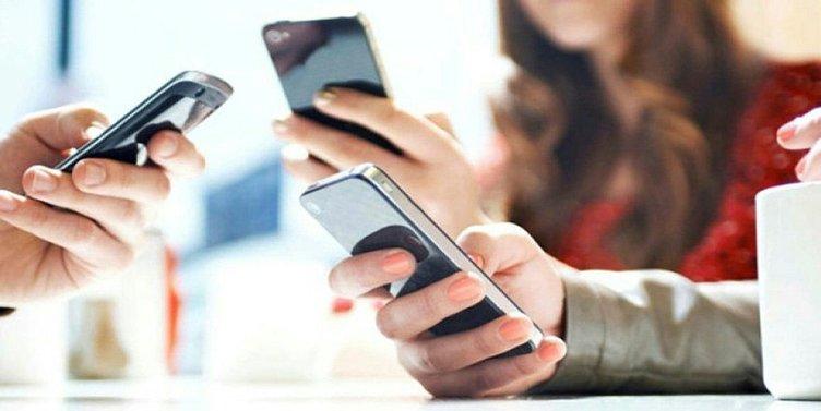 Telefonla konuşmanın beyin üzerindeki etkisi!