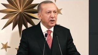 Bakan Albayrak'tan BizBizeYeterizTürkiyem kampanyası paylaşımı