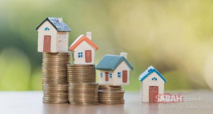 Ocak 2020 kira artış oranı ne kadar? TEFE TÜFE Ocak ayı kira artış hesaplaması nasıl yapılır?