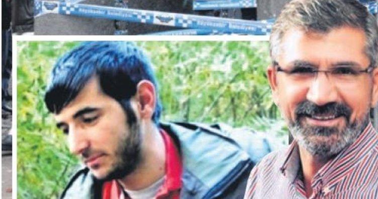 Tahir Elçi'nin ölümüyle ilgili iddianame tamamlandı