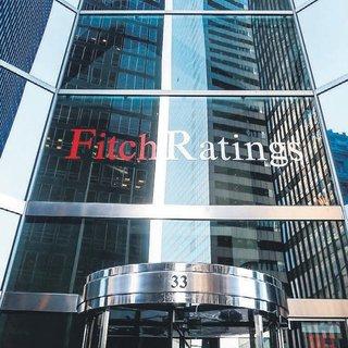 Fitch: Türkiye etkileyici direnç gösterdi