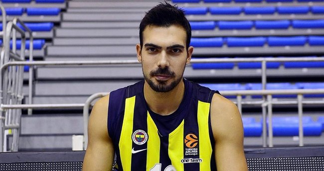 Sloukas'tan Final Four iddiası!