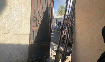 Hafter güçlerinden Trablus'a füze saldırısı: 2 ölü, 3 yaralı