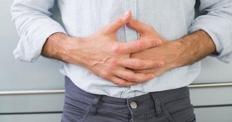 prostata ameliyatı izle