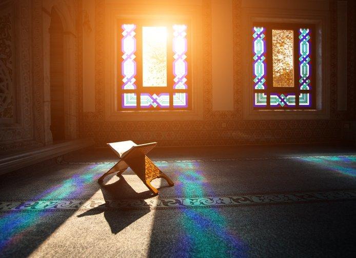 Rebiülevvel ayı ne zaman başlıyor? Rebiülevvel ayı yapılması gereken ibadetler nelerdir, hangi tarihte ne zaman başlayacak?