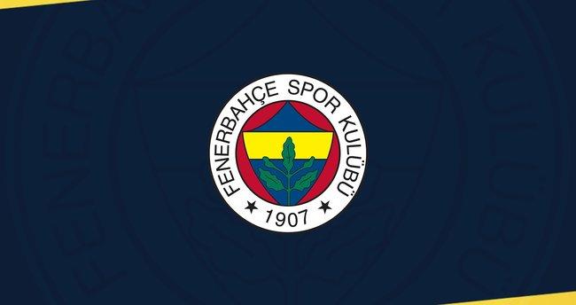 Fenerbahçe Opet VakıfBank maçına çıkmama kararı aldı!