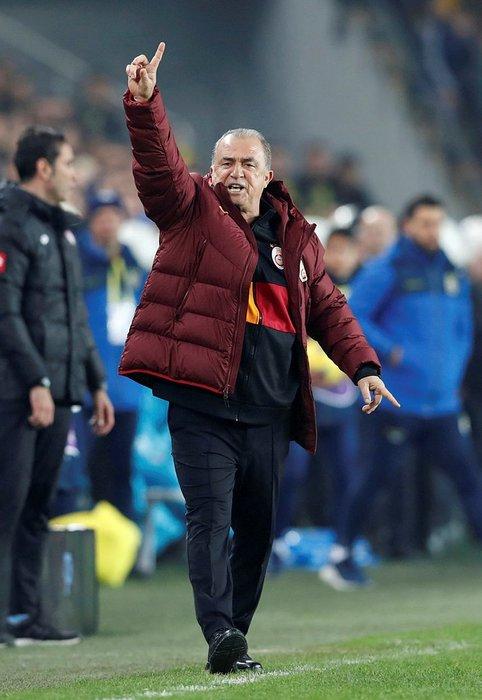 Galatasaray'da ayrılık vakti! 'Yeni Cengiz Ünder' İtalya yolunda