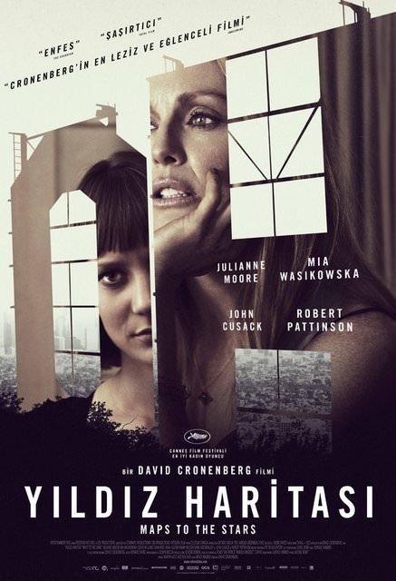 2015'te hayal kırıklığı yaratan filmler