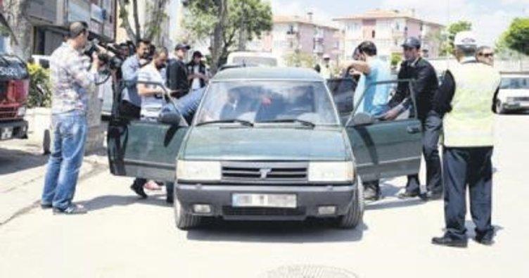 Son bir haftada 14 zehir taciri tutuklandı