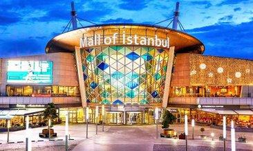 Mall of istanbul nasıl gidilir? Mall of İstanbul nerede?