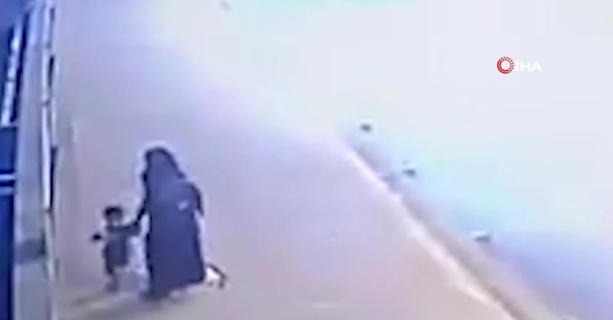 SON DAKİKA: Cani anne, ülkeyi ayağa kaldırdı! İki çocuğunu acımadan nehre atarak öldürdü