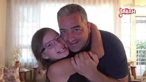 İş insanı Cüneyt Yılmaz, kızını öldürerek intihar etti | Video