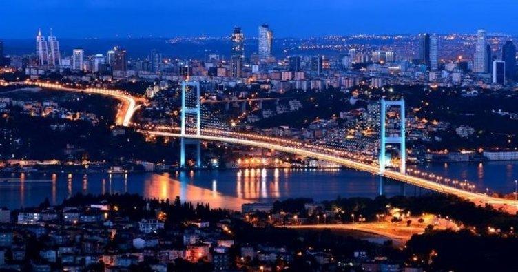 İstanbul'da kaç kişi yaşıyor? İşte 2019 İstanbul nüfusu…